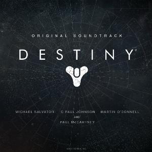 Destiny_Original-_Soundtrack_Cover__300x300.jpg