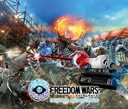 Freedom_Wars_Original_Soundtrack__cover425x362.jpg