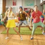 Ролик к выходу Just Dance 2015