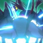 Видео #2 из The Legend of Korra