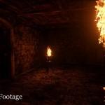 Геймплейный ролик Medusa's Labyrinth