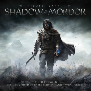 Middle-earth_Shadow_of_Mordor__Cover300x300.jpg