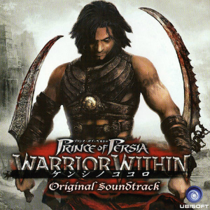 Prince_of_Persia_Warrior_Within_Original_Soundtrack__Cover300x300.jpg