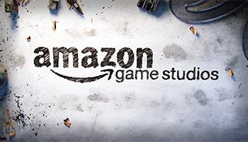 amazon-game-studios-350x200