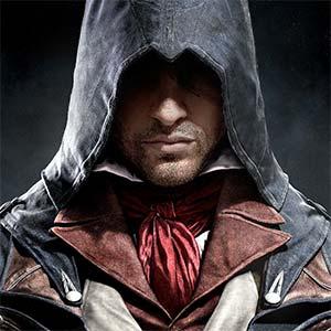 assassins-creed-unity-231014-300px