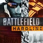 Electronic Arts назвала сроки проведения открытой «беты» Battlefield: Hardline