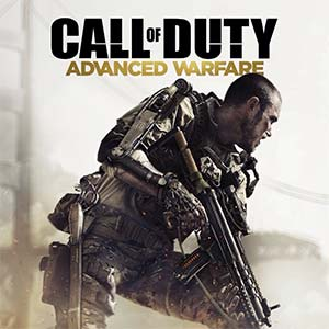 call-of-duty-advanced-warfare-300px