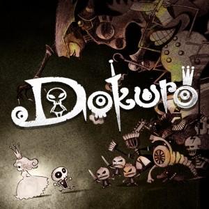 cover.dokuro.720x720.2014-04-24.69