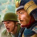 Главный дизайнер Civilization 2, Alpha Centauri и Rise of Nations возродил Big Huge Games