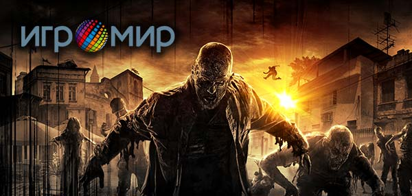 dying-light-at-igromir-2014