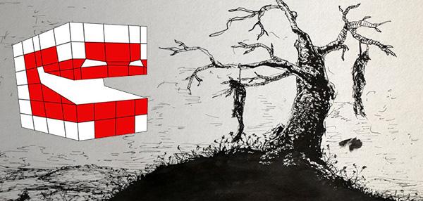 early-pixels-12-10-2014
