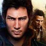 Сюжетный трейлер Far Cry 4 демонстрирует лидеров Золотого пути, на сторону одного из которых должен встать игрок
