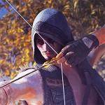 В мультиплеере Far Cry 4 повстанцы из Золотого пути сразятся с загадочными ракшасами