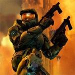 Видео к выходу сборника Halo: The Master Chief Collection