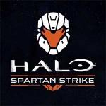 Microsoft Studios отложила релиз  Halo: Spartan Strike на следующую весну