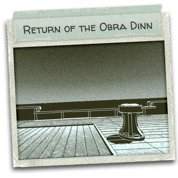 indie-24oct2014-01-return_of_the_obra_dinn