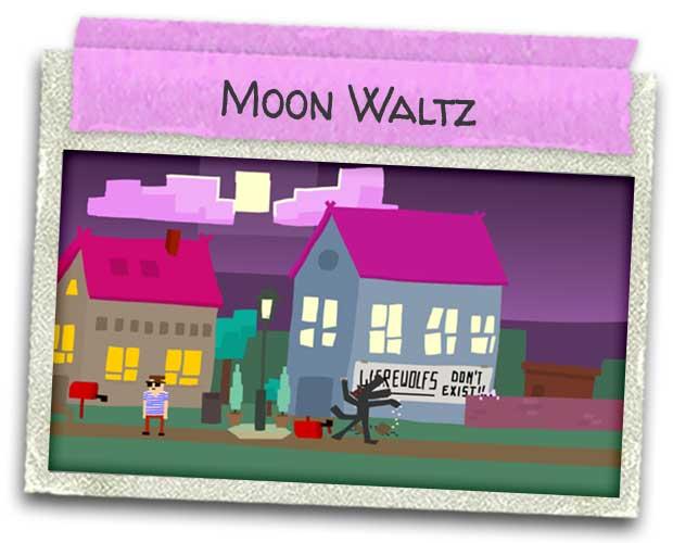 indie-24oct2014-02-moon_waltz
