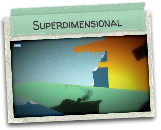indie-24oct2014-03-superdimensional