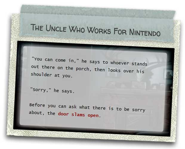 indie-24oct2014-04-the_uncle_who_works_for_nintendo