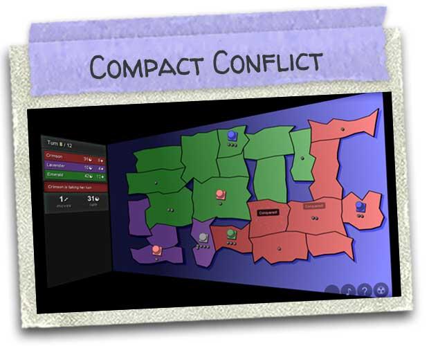 indie-24oct2014-05-compact_conflict