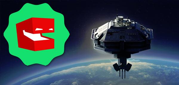 kickstarter-weekly-14-10-2014