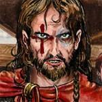 A Sharp выпустит новую игру в духе культовой King of Dragon Pass