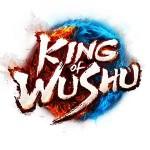 Создатели King of Wushu похвастались восточными красотами на CryEngine 3