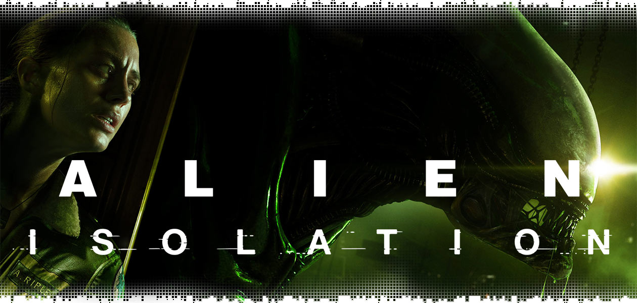 logo-alien-isolation-review