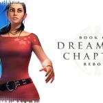 Dreamfall Chapters: первая прогулка по двум мирам