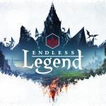 К фэнтезийной стратегии Endless Legend вышло третье платное дополнение
