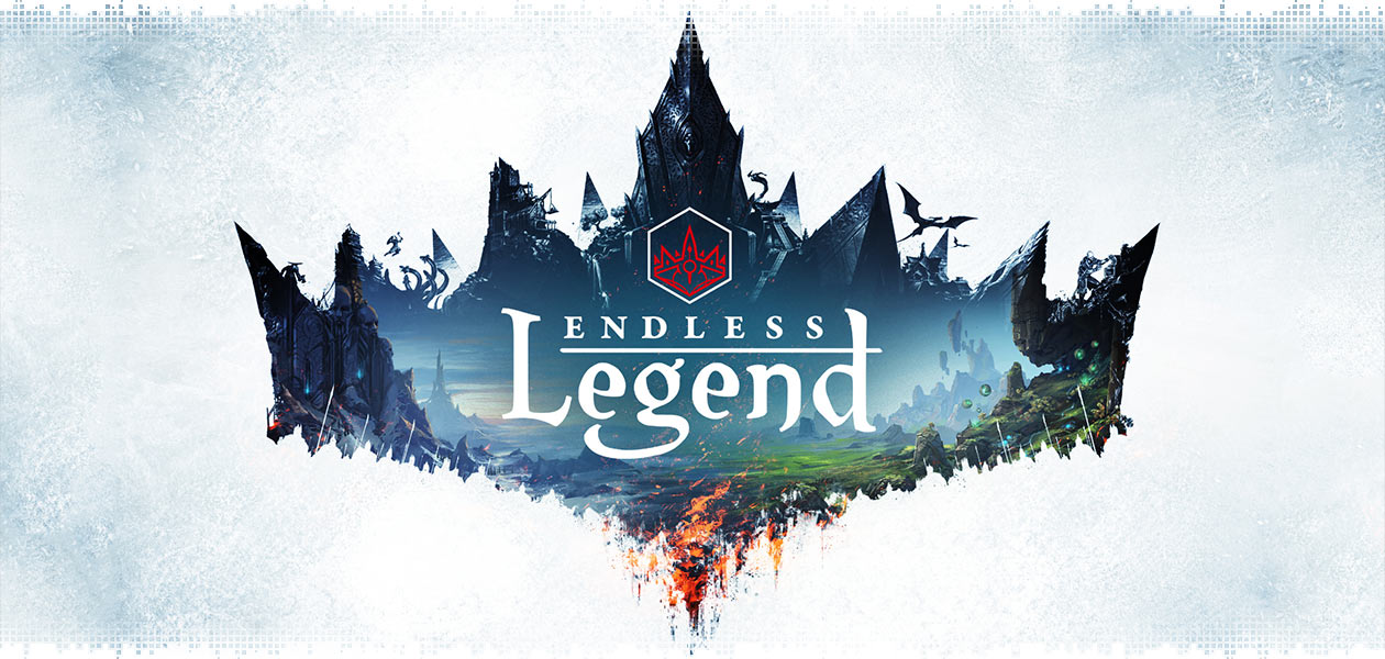 logo-endless-legend-review