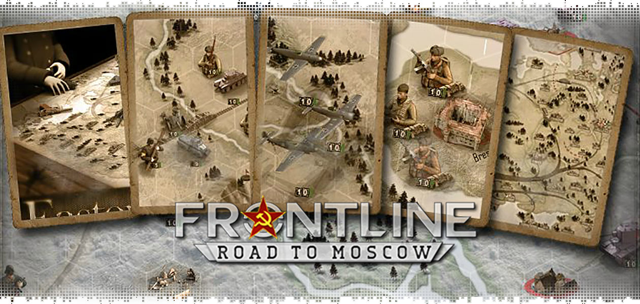 logo-frontline-road-to-moscow-review