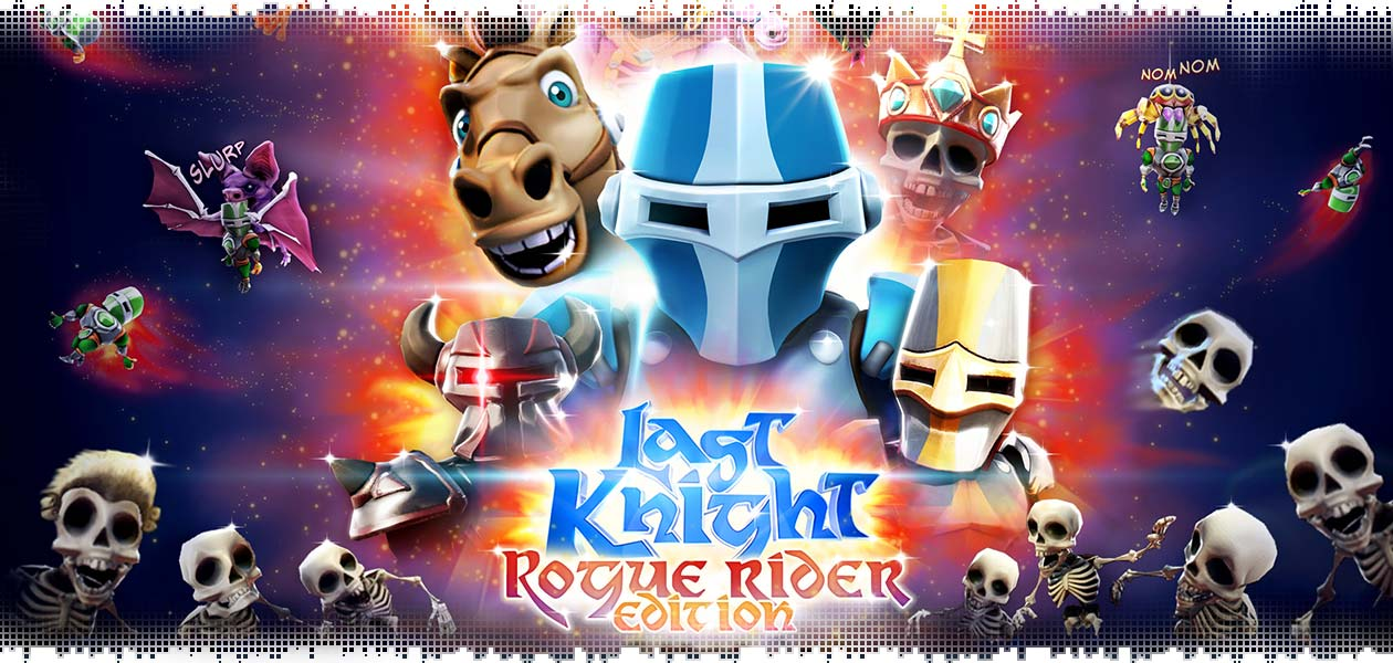 logo-last-knight-rogue-rider-edition-review