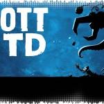 Рецензия на OTTTD