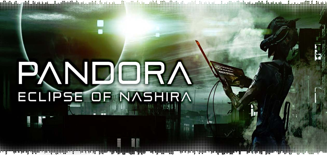 logo-pandora-eclipse-of-nashira-review