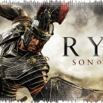Рецензия на Ryse: Son of Rome — Legendary Edition