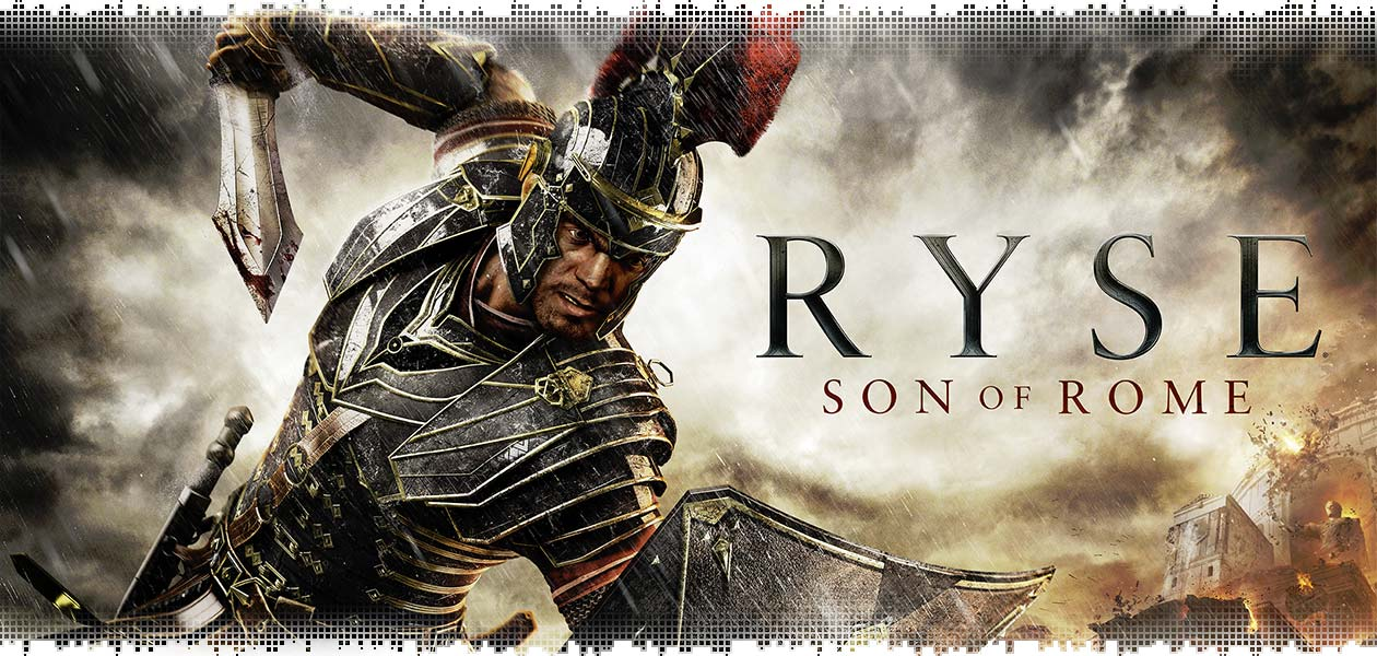 logo-ryse-son-of-rome-review