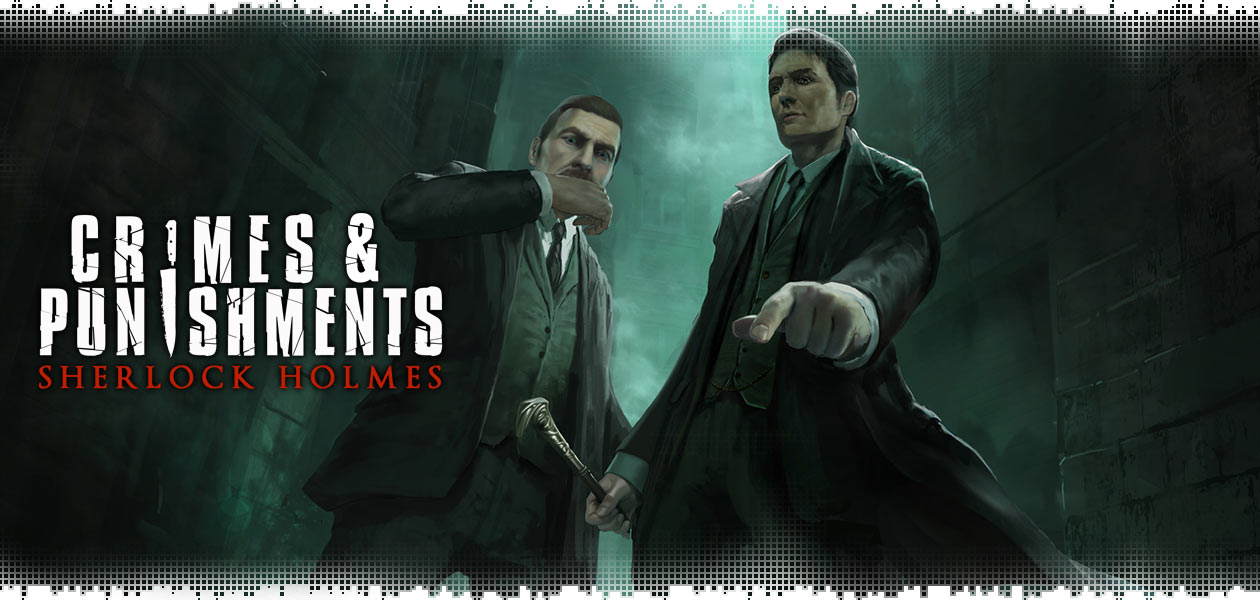 logo-sherlock-holmes-crimes-and-punishments-review