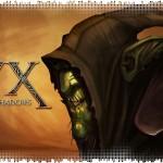 Рецензия на Styx: Master of Shadows