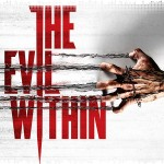 Рецензия на The Evil Within