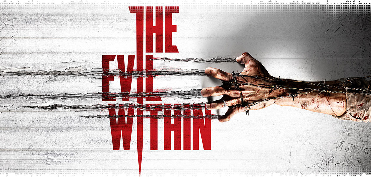 logo-the-evil-within-review