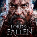 Трейлер дополнения Lords of the Fallen: Ancient Labyrinth