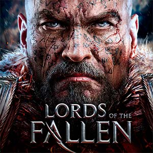 lords-of-the-fallen-300px