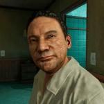 Activision одержала верх в судебной тяжбе с бывшим панамским диктатором