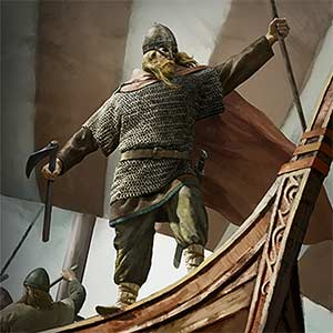 mount-and-blade-warband-viking-conquest-300px