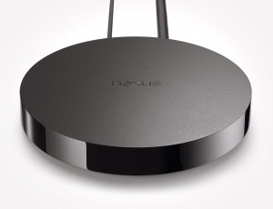 nexus-player