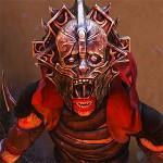 Конкурс на Riot Pixels — Radeon R9 270 за лучший косплей для игры Nosgoth