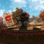 Пиксели — даром! Лучшие бесплатные игры недели (31 октября 2014)