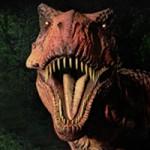 Новый сетевой экшен про охоту на динозавров выйдет в Steam в ноябре