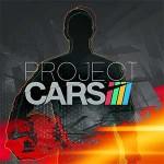 Незадолго до релиза авторы Project CARS выпустили мультиплеерный трейлер